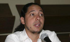 Covid-19: Cem artistas lusófonos vão traçar Mapas do Confinamento