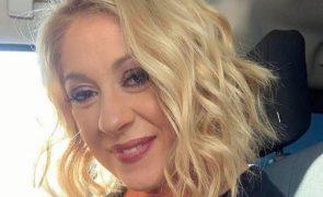 Rebeca Cantora é atacada por ter vida de luxo e responde à letra