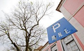 Moçambique/Ataques: MNE confirma que um português ficou ferido em Palma