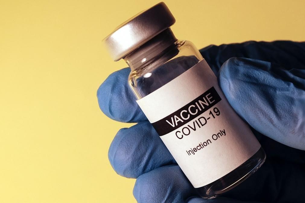 Covid-19: Investigadores portugueses estudam vacina oral