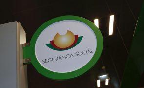 Covid-19: Mais de 5 mil trabalhadores da Cultura pediram apoio social - Governo