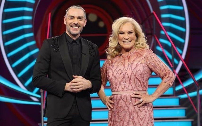 Big Brother Medalha de bronze: Descubra o terceiro classificado do reality show da TVI