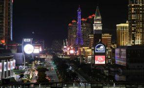 Adiar concurso para novas licenças do jogo em Macau pode travar investimento - especialista