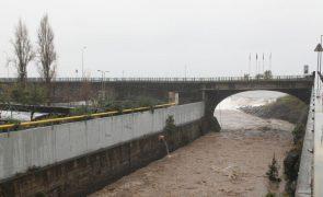 Madeira afetada por novo apagão geral devido ao mau tempo