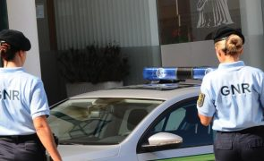 João Loureiro vai recorrer de multa de 200 euros por comer gomas na rua