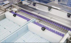 Covid-19: ONU critica 'stock' excessivo de vacinas nos países ricos e apela à partilha