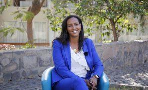 PAICV aposta em voltar ao poder em Cabo Verde com compromisso nacional com todos