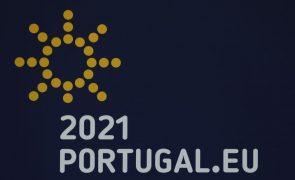 UE/Presidência: Conferência debate hoje economia social e criação de emprego