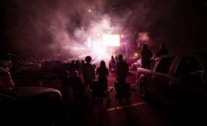 Abertura de discotecas pode chegar demasiado tarde para alguns DJ voltarem à cabine