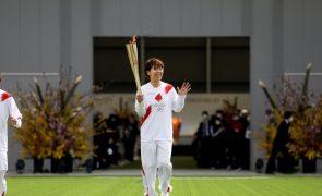Tóquio2020: Comité organizador divulga medidas sanitárias para eventos teste