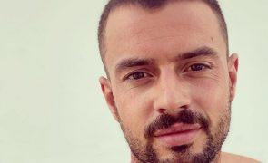 Marco Costa impedido de ser pai através de barriga de aluguer