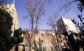 Museus e monumentos municipais de Lisboa reabrem a 5 e 6 de abril com mês gratuito