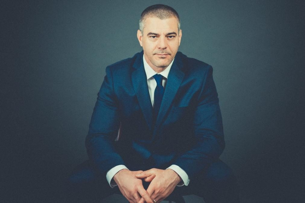 Juiz negacionista desafia diretor da PSP para combate de MMA [vídeo]