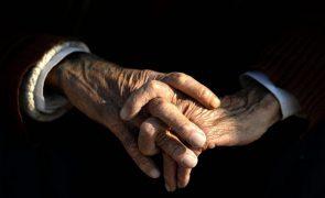 Número de pessoas idosas vítimas de violência aumenta em 2020