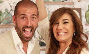 TVI condenada a pagar 67 mil euros por violar lei da televisão
