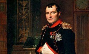 Napoleão era baixinho e outras 9 mentiras que se contam em 1 de Abril