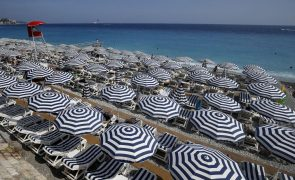 Estimativas apontam para crescimento do turismo de 20% a 30% em 2021 em relação a 2020