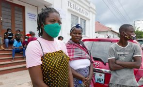 Moçambique/Ataques: Brasil oferece apoio ao Governo moçambicano para combater terrorismo