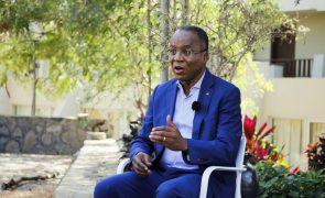 Estado não injetou dinheiro na Cabo Verde Airlines desde a privatização -- presidente MpD