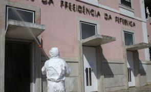 Fundação D. Luís I faz 25 anos e vai gerir programação do Museu da Presidência