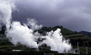 Governo dos Açores quer 65% de energia limpa na eletricidade até 2025