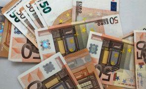 Covid-19: Prazo para aderir às moratórias públicas de crédito termina hoje