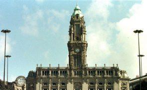 Covid-19: Câmara do Porto quer lançar programa de incentivo à atividade comercial