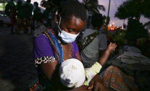 Moçambique/Ataques: Moradores de Pemba sentem mais insegurança após ataques no resto da província