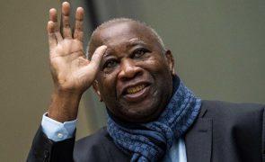 TPI absolve ex-PR e ex-ministro costa-marfinenses de crimes pós-eleitorais