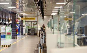 Tarifas aéreas a 60 euros para residentes entre ilhas dos Açores entra em vigor em 1 de junho