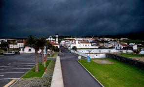 Proibição de circulação entre concelhos e recolher obrigatório às 15h em S. Miguel na Páscoa