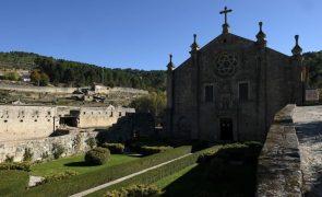 Único órgão com maestro articulado da Península Ibérica será recuperado em Tarouca