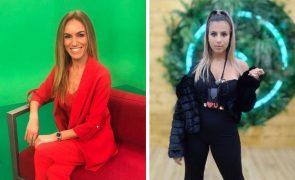 Liliana Aguiar Reage à polémica dos comentários sobre o aspeto físico de Joana
