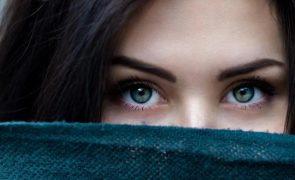 Alimentos que melhoram a saúde dos olhos e os deixam bonitos
