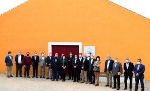 Autárquicas: Autarcas independentes ameaçam criar partido político a partir de 09 de abril
