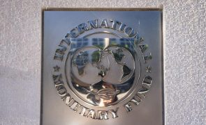 Covid-19: FMI defende investimento para redução de desigualdades