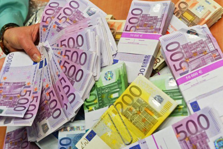 PPP vão custar mais 434ME do que o previsto até 2043  - UTAO