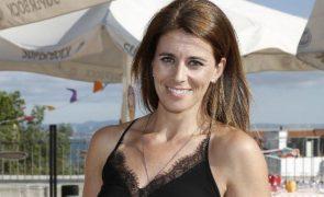 Andreia Vale Jornalista abandona CMTV (Exclusivo)