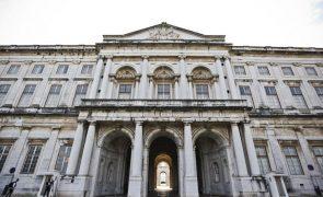 Covid-19: Museus, monumentos e galerias de arte podem estar abertos até às 22:30