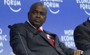 Moçambique/Ataques: SADC condena ataques que considera