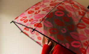 Meteorologia: Previsão do tempo para sábado, 3 de abril