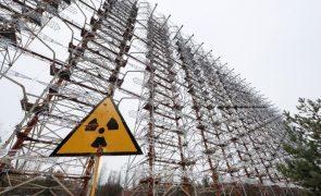 EUA vão participar nas conversações sobre acordo nuclear iraniano na próxima semana