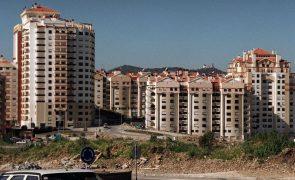 Covid-19: Falta de contrato de arrendamento dita um quarto das recusas de apoio às rendas