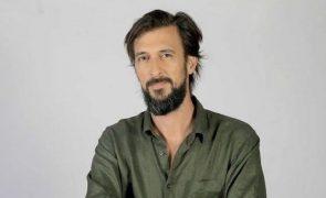 Novo programa de Bruno Nogueira já tem data de estreia