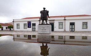 Museus dos Terceiros, de Vidigueira e do Neorrealismo entram na Rede Portuguesa