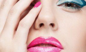 Cuidados de beleza para mulheres acima dos 50 anos