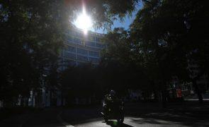 Câmara de Lisboa abre candidaturas a 118 casas a preços acessíveis em edifícios da SS