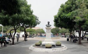Covid-19: Cabo Verde começa a pagar dívida ao FMI a partir de 2025