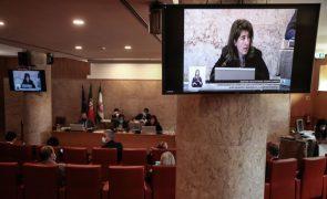 Covid-19: Apoio extrarodinário ao rendimento dos trabalhadores vai ser alargado - ministra