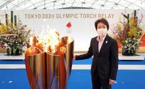 Covid-19: Organização de Tóquio2020 adia evento de teste de polo aquático